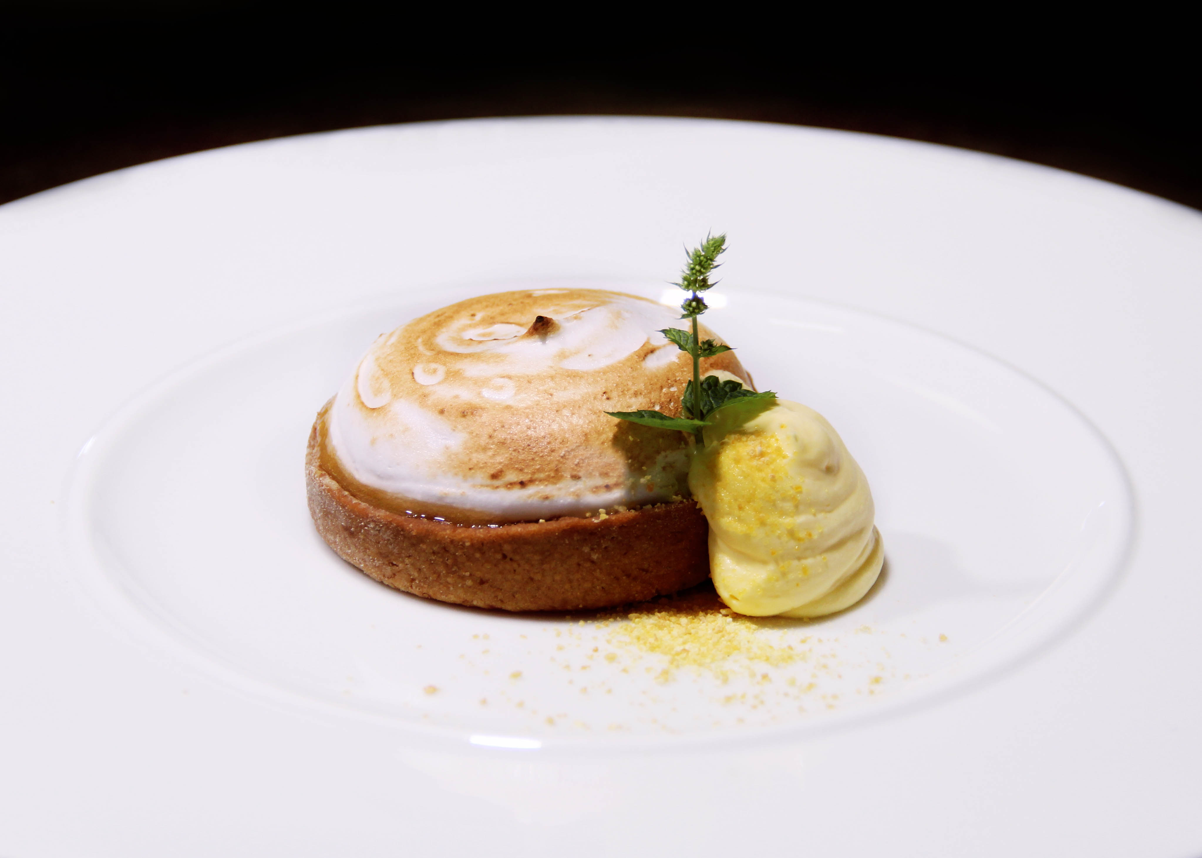 tarteletta_limone_portarossa_restaurant